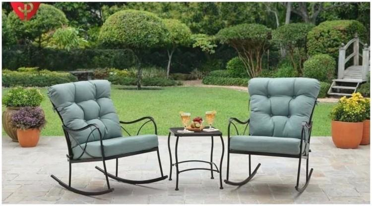 wide patio chairs enchanting tall patio chairs set chair 7 piece outdoor  balcony extra wide patio