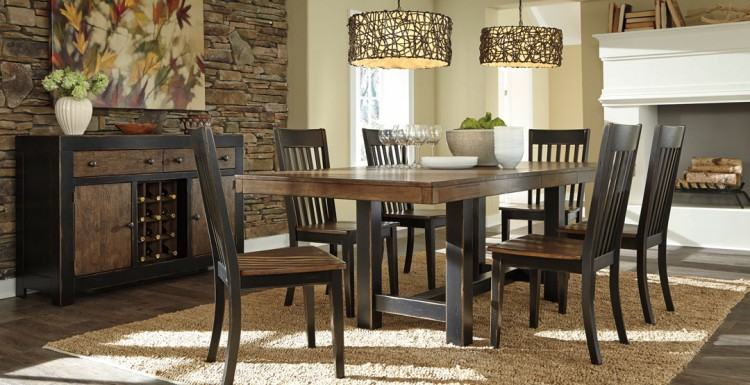 dining table sets for 6 dining table set 6 photo 6 of round dining table set