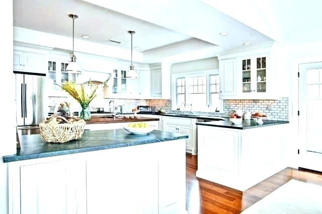 beach house kitchen ideas beach kitchen ideas kitchen coastal kitchen ideas  small beach cottage design within