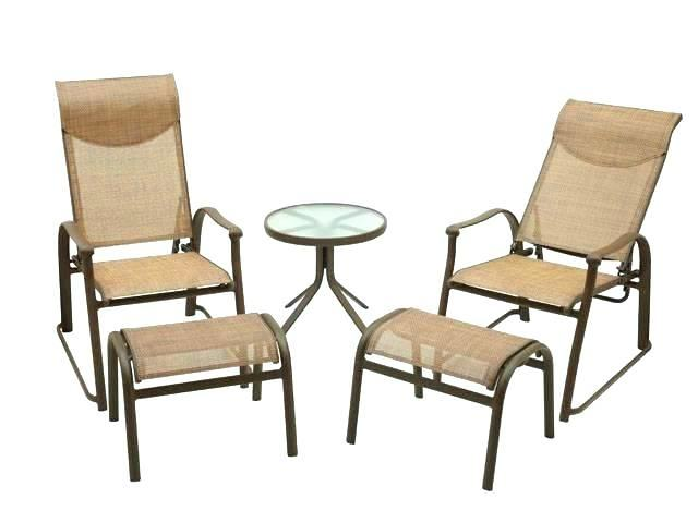 Best Modern Sling Patio Furniture for Contemporary Patio Ideas with Bed  Bath Beyond Patio