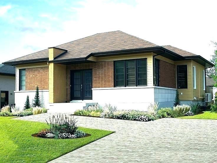 small cinder block house plan cinder block house plans surprising ideas  cinder block house plans handy
