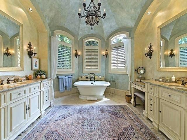 french country bathroom designs full size of french country bathroom french country  bathroom tile ideas french