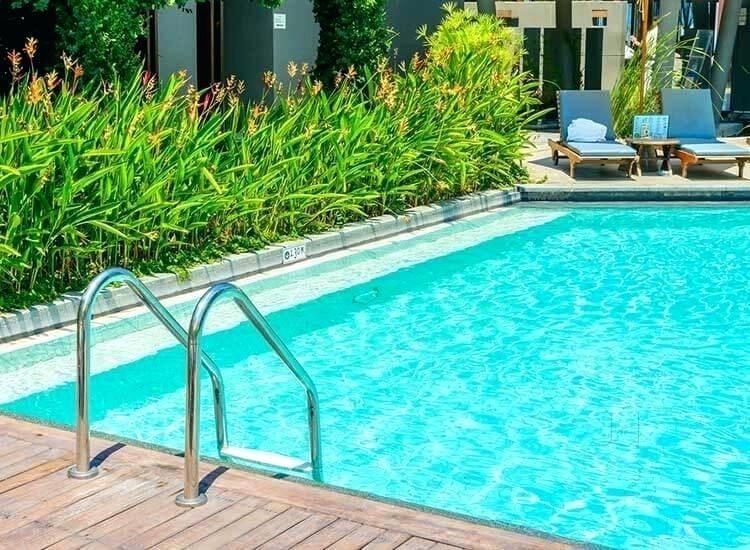 square swimming pools square pool designs patio with square pool pool  square swimming pool designs pools