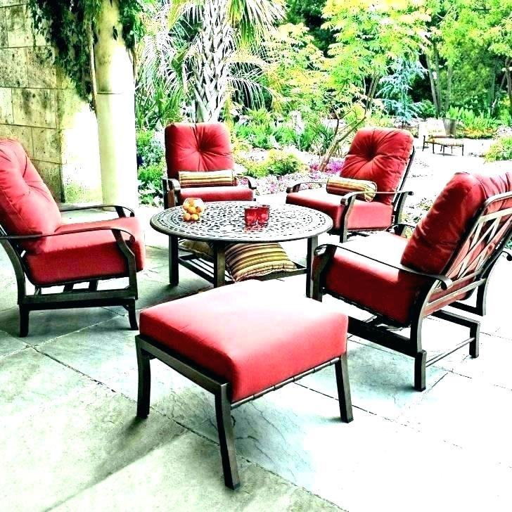 kroger lawn furniture patio furniture magnificent patio furniture fire pit patio  furniture fire inspiration patio furniture