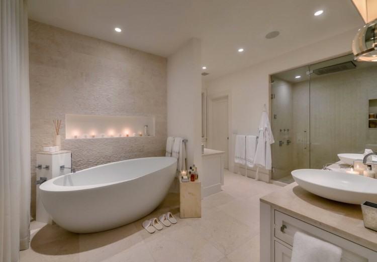Home Spa Bathroom Design Ideas2 Home Spa Bathroom Design Ideas Home Spa  Bathroom Design Ideas2