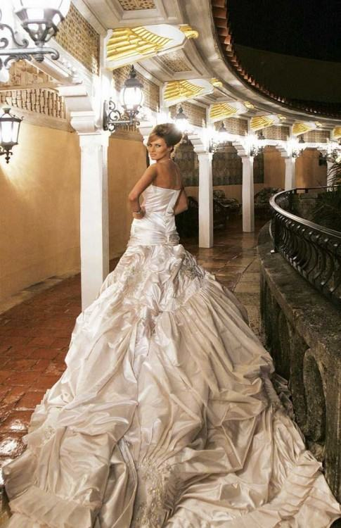 Ivanka Trump Wedding Gown Luxury Old Fashioned Ivana Trump Wedding Dress  Picture Collection Wedding