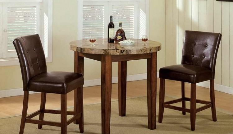 Big Space Dining Tables Sets Costco and Costco Dining Room Table