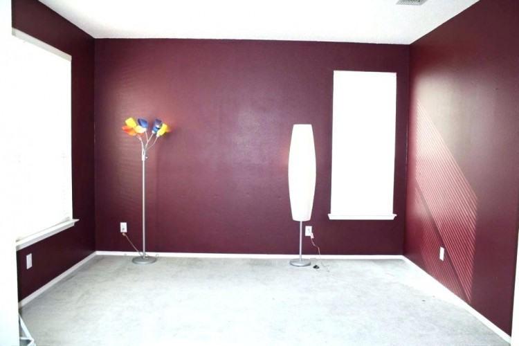 burgundy and cream bedroom burgundy bedroom  ideas