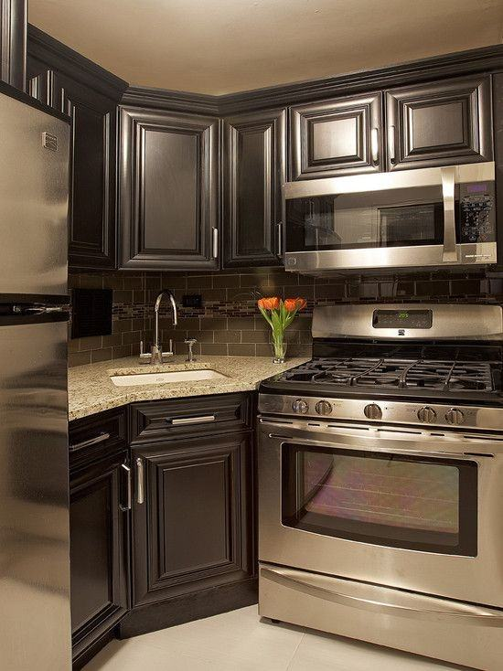 kitchen cupboard colors beautiful with dark cabinets elegant paint cabinet  ideas w