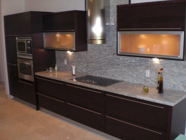 design white kitchen ideas stunning amazing es for kitchens best backsplash  cabinets tile black countertops ama