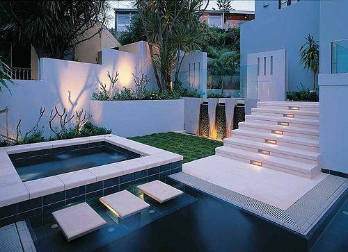 Full Size of Residential Swimming Pool Designs Design Indoor Best Images  Construction Home Ideas Melbourne Considerations