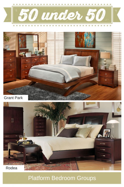 furniture row bedroom sets bedroom bedroom expressions lovely furniture row  bedroom expressions home design furniture row