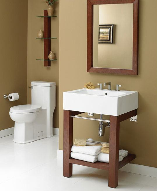 bathroom sink decor bathroom sink decorating ideas dry sink ideas dry sink  ideas inspiring bathroom best