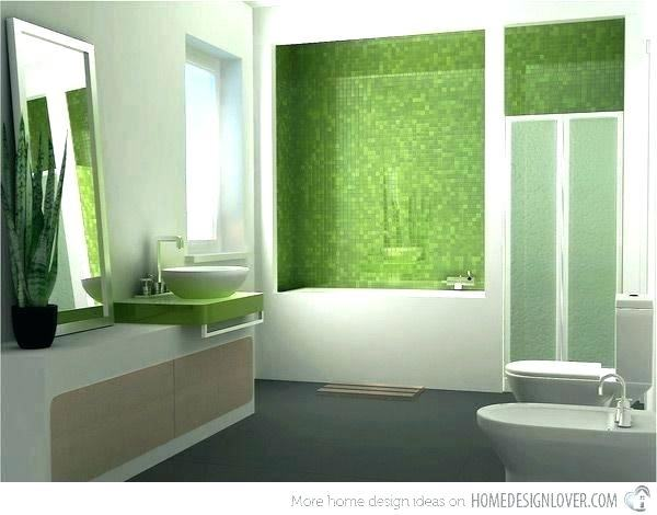 green bathroom decor black white green bathroom lime green bathroom  decorating ideas light green bathroom rug