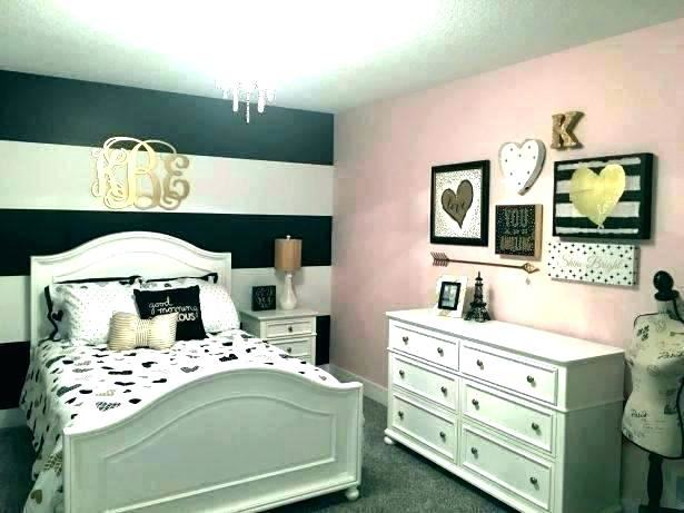 pink and silver bedroom pink and black bedroom ideas pink and black bedroom  ideas pink and
