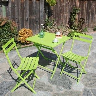 striking ferongard  patio furniture protector image inspirations