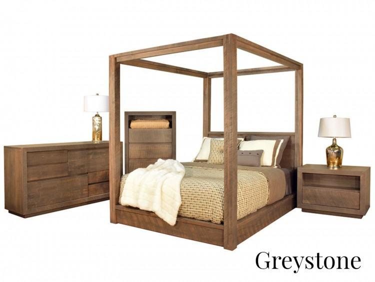 Grey Mirrored Habitat White Gold Folding Tall Copper Argos Tables Table  Designer Nesting Outdoor Metal Bedroom Target Silver Glass Modern Small  Side Garden