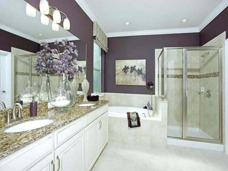 Large Size of Bathroom Bathroom Decorating Ideas And Design Pictures  Small Bathroom Theme Ideas Bathroom Accessories