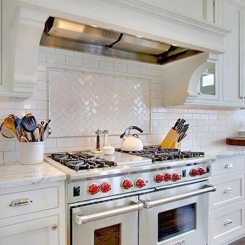 tile  kitchen backsplash designs design idea