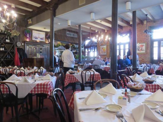 Italian Extendable Dining Table Bonton Tonin Casa