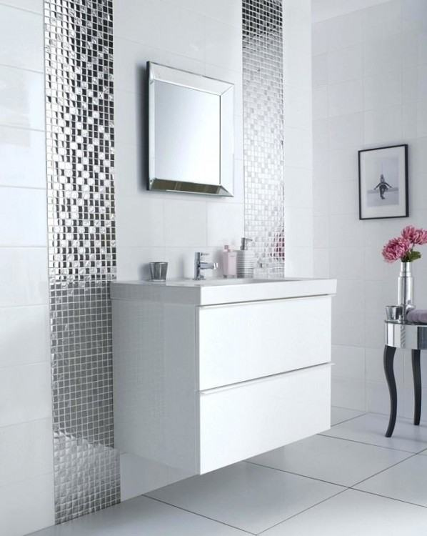 grey and white bathroom tile ideas brick white gloss ceramic wall tile x 5 bathroom  tile