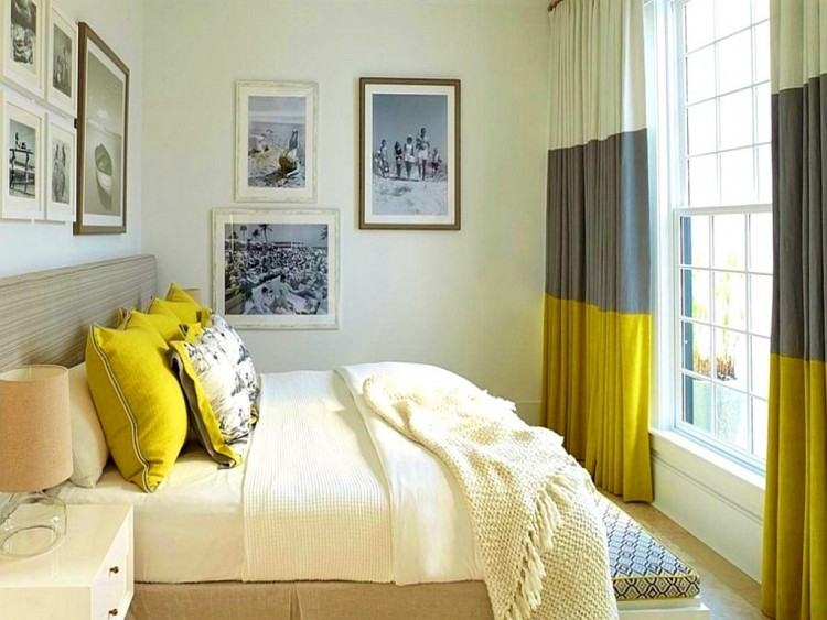 grey white and mustard bedroom blue grey white bedroom full size of bedroom  blue grey paint