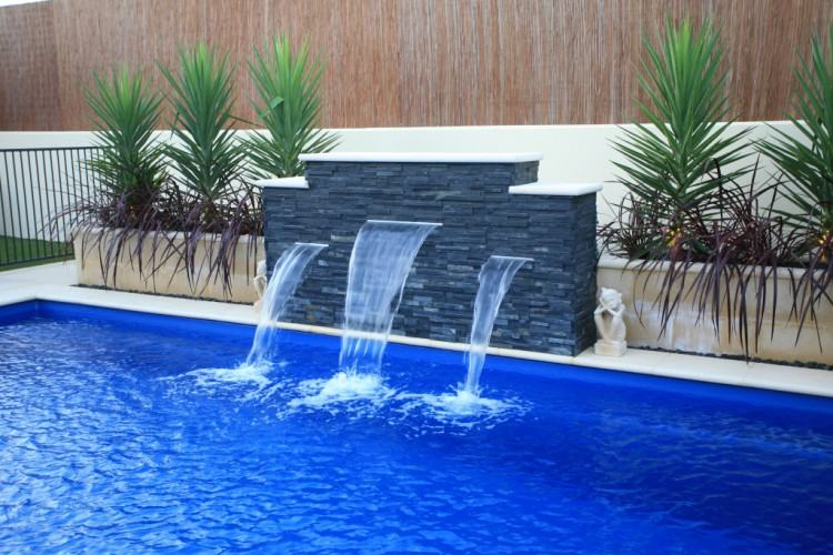 modern pool design dallas