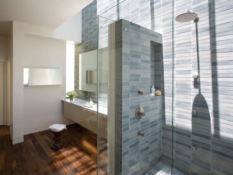 Full Size of Light Gray Shower Tile Ideas Grey Subway Bathroom Mosaic Tiles  For A Modern